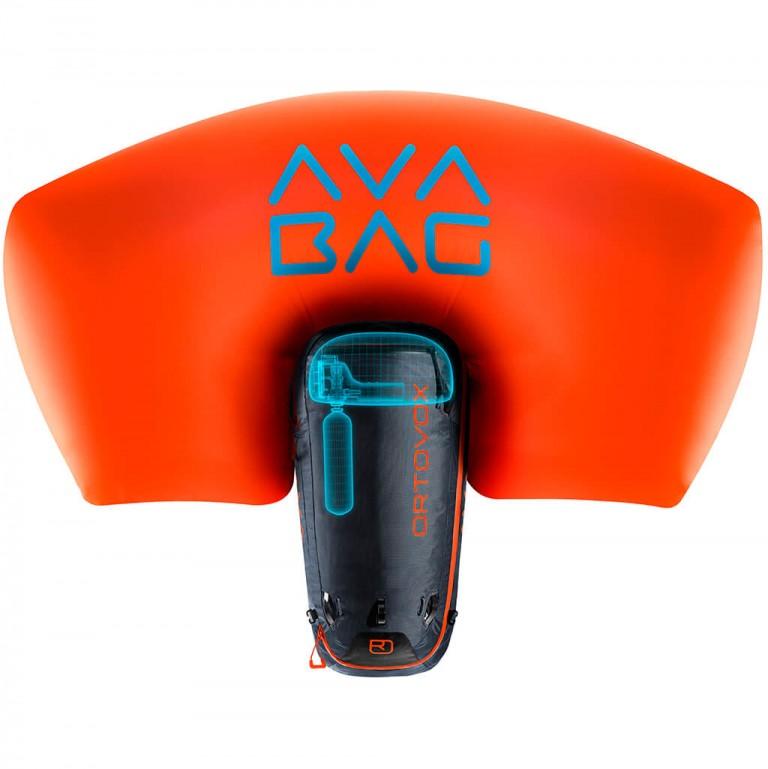 Ortovox Avabag Produktbild