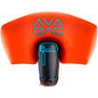 Produktbild Ortovox Avabag